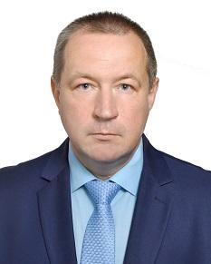 Сиволапов Ю.А.